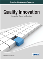 Methodology to Identify Opportunities for Development-Oriented Quality Innovation: Application in the Case of Least Developed Countries