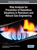 Risk Analysis in the Process of Hydraulic Fracturing