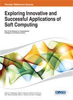 Soft Computing in the Quality of Services Evaluation