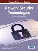 Network Security: Attacks and Controls