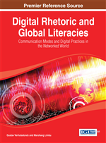 Digital Rhetoric and Globalization: A Convergence-Continuum Model