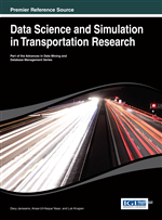 Adding Electric Vehicle Modeling Capability to an Agent-Based Transport Simulation