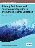 Moving from Professional Development to Real-Time Use: How are we Changing Students?