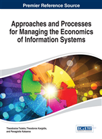 Business Value of Information Technology: Measuring Performance and Sources of Profitability