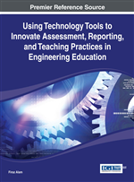 Assessment Practices using Online Tools in Undergraduate Programs
