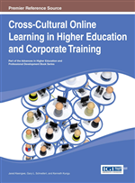 Understanding Online Cultural Learning Styles and Academic Performance of Management Students in an Ethnic Context