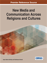 Is Religion Compatible with Media Entertainment?