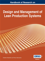 Implementing Lean in Engineer-to-Order Manufacturing: Experiences from a ETO Manufacturer