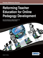 Developing a Teacher Training Program with Acquisition, Learning, and Technological Literacy Skills