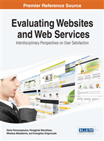 Pharma in the Web: Evaluation and Benchmarking of Pharmaceutical Companies' Websites in Greece