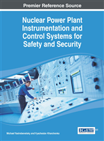 Overall Instrumentation and Control Systems