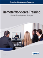 Four Strategies for Remote Workforce Training, Development, and Certification
