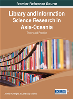 Capturing Scholarly Communication in Southeast Asia: A Bibliometric Perspective