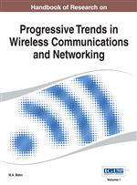 Self-Organization Activities in LTE-Advanced Networks