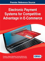 Emerging Technologies for User-Friendly Mobile Payment Applications