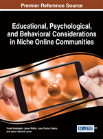 Some People Aren't People on the Inside: Online Connectivity and Otherkin Subjectivities