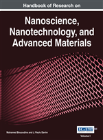 Principles of Raman Scattering in Carbon Nanotubes