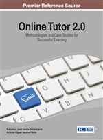 Online Tutoring Roles: Italian Teachers' Professional Development Experience