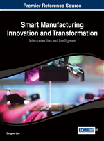 Robust Optimization for Smart Manufacturing Planning and Supply Chain Design in Chemical Industry