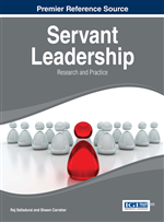 Servant Mentors and Transnational Mentees