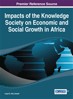 Huawei's ICT Investments in Africa: Analysis of the Influence of the Company's Corporate Social Responsibility (CSR) Policies on the Emergence of the Continent's Knowledge Society