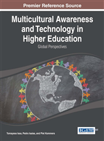 Envisioning Mobile Learning as the Future of Teaching and Learning via Technology: A Literature Review of Mobile Learning