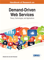 Web Services in China