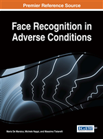 Recognizing Face Images with Disguise Variations