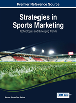 The Role of Sports Marketing in the Global Marketplace