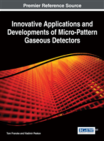 The Physics of Operation of Gaseous Detectors and their Main Designs