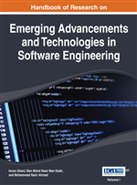 Low-Overhead Development of Scalable Resource-Efficient Software Systems