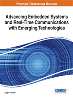 Model-Based Testing of Highly Configurable Embedded Systems