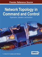 Cyber Security in Tactical Network Infrastructure for Command and Control