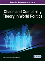 Chaos in Education as an Intelligent Complex Adaptive System