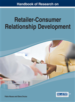 Retail Innovativeness: Importance of ICT and Impact on Consumer Behaviour