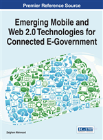 Connected Services Delivery Framework: Towards Interoperable Government