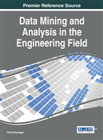 Implementation of Mining Techniques to Enhance Discovery in Service-Oriented Computing