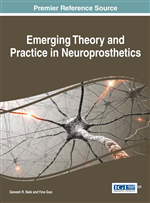 Sensors for Motor Neuroprosthetics: Current Applications and Future Directions