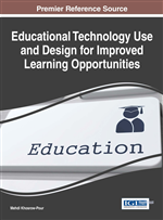 Virtual World Classrooms: Future Directions for Learning