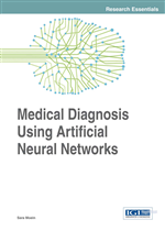 Artificial Neural Network for Medical Diagnosis