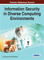 Diversity in Security Environments: The Why and the Wherefore