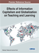 Effects of Information Capitalism and Globalization on Teaching and Learning in a Developed and in a Developing Country: A Cross-Cultural Study of Robert Morris University in the United States and University of Lagos in Nigeria