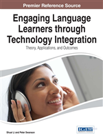 Offline Peer Dialogue in Asynchronous Computer-Mediated Communication Activities for L2 Teacher Development