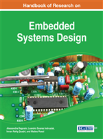 Fostering Analysis from Industrial Embedded Systems Modeling