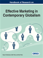 Marketing Channels and Supply Chain Management in Contemporary Globalism: E-Commerce Development in China and its Implication for Business
