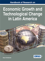 Does Technology Adoption Matter for Economic Development?: Empirical Evidence for Latin American Countries