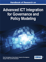 Singapore Policy-Making Processes: The Impact of ICT to Enhance Public Participation and Gather Meaningful Insights