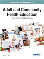 Transformational Learning for Community Health: The Case of Physical Education Teacher Candidates