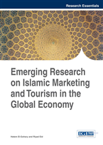 The Challenges and Opportunities in Addressing the Needs of Middle Eastern Tourists: An Australian Cultural Perspective