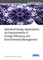 Nanomaterials, Novel Preparation Routes, and Characterizations